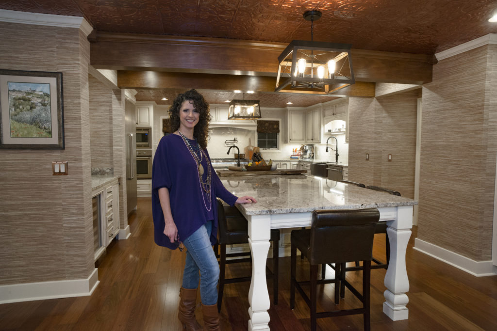 Juliet Braly When You Re Ready To Invite A Professional Interior Designer Into Your Home